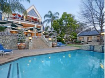Single Family Home for sales at Kloof Road, Bedfordview  Johannesburg, Gauteng 2007 South Africa