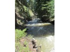 Terrain for sales at Large 20 Acre Big EZ Estates Parcel Beaver Creek Road Lot 43 Big Sky, Montana 59716 États-Unis