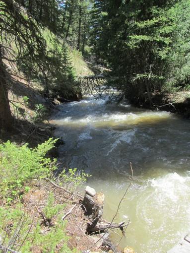 Đất đai for sales at Large 20 Acre Big EZ Estates Parcel Beaver Creek Road Lot 43   Big Sky, Montana 59716 Hoa Kỳ