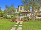 Single Family Home for sales at 407 Tustin Avenue  Newport Beach, California 92663 United States