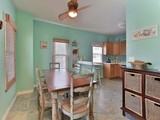 Property Of Fully Renovated Beach Home