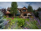 Single Family Home for  sales at Aspen Glen Custom Home 56 Thunderstorm Carbondale, Colorado 81623 United States