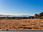 土地 for sales at Beautiful unobstructed views 1265 Georgetown Dr Washington, ユタ 84780 アメリカ合衆国