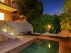 Casa Unifamiliar for  sales at 15 Garfield Road  Cape Town, Provincia Occidental Del Cabo 8001 Sudáfrica