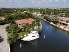 Nhà ở một gia đình for  sales at 3140 NE 23 Ave.    Lighthouse Point, Florida 33064 Hoa Kỳ