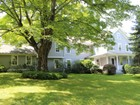 Single Family Home for sales at Cobble Hill Farm 102 Marsh Road Litchfield, Connecticut 06759 United States