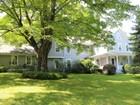 独户住宅 for sales at Cobble Hill Farm 102 Marsh Road  Litchfield, 康涅狄格州 06759 美国