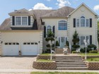 Einfamilienhaus for sales at Stunning Colonial 15 Decicco Drive Raritan, New Jersey 08869 Vereinigte Staaten