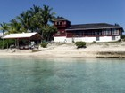 Einfamilienhaus for sales at Balara Vista Governors Harbour, Eleuthera Bahamas
