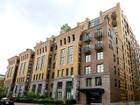 Eigentumswohnung for  sales at The Whitman 910 M Street Nw 514   Washington, District Of Columbia 20001 Vereinigte Staaten