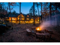 Single Family Home for sales at 712 Peabody Pond Road    Sebago, Maine 04029 United States