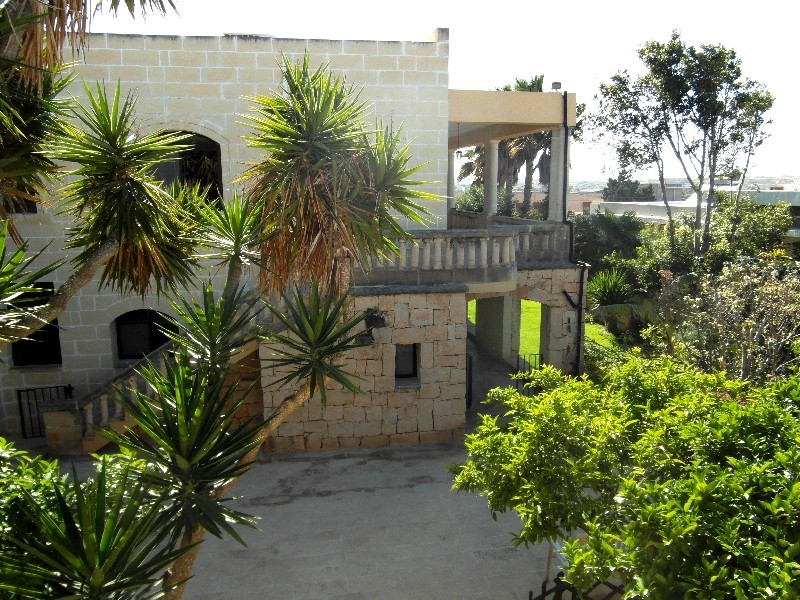 Malta Holiday rentals in Madliena, Madliena