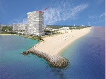 Condominio for sales at Point of Americas 2200 S Ocean Ln. Unit 3109-3110   Fort Lauderdale, Florida 33316 Stati Uniti