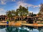独户住宅 for sales at 6560 La Valle Plateada  Rancho Santa Fe, 加利福尼亚州 92067 美国