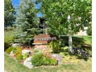 Eigentumswohnung for sales at Cozy Condo Steps to Skiing 35 Upper Woodbridge Road Unit 32AB  Snowmass Village, Colorado 81615 Vereinigte Staaten