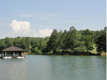 Land for sales at Conveniently Located in the Village of The Reserve at Lake Keowee RES V29  The Reserve At Lake Keowee, Sunset, South Carolina 29685 United States