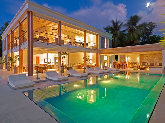 Other Residential for sales at The Dream  The Garden, Saint James BB24016 Barbados