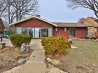 Maison unifamiliale for  sales at Desirable Ranch 1835 Southeast Dr Point Pleasant, New Jersey 08742 États-Unis