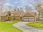 Villa for sales at Sea Call 31 Kitts Crossing  Lamoine, Maine 04605 Stati Uniti