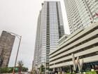 Condominium for sales at Stunning Lake and City Views! 600 N Lake Shore Drive, Unit 1801 Chicago, Illinois 60611 United States