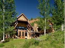 一戸建て for sales at Aspen Highlands Ski-In/Ski-Out Luxury Mtn. Chalet 460 Thunderbowl Lane  West Aspen, Aspen, コロラド 81611 アメリカ合衆国