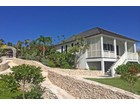 Casa Unifamiliar for  sales at Harbour Bungalow, French Leave French Leave Beach, Governors Harbour, Eleuthera Bahamas