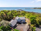 Vivienda unifamiliar for  sales at Eastern Point - Views of Brace's Cove 55 Farrington Avenue  Gloucester, Massachusetts 01930 Estados Unidos