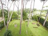 Single Family Home for sales at Elegant Villa with spectacular views Via della Camilluccia Rome, Rome 00135 Italy