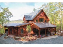 Einfamilienhaus for sales at Squam River Landing a Sustainable Community 14 Squam River Landing   Ashland, New Hampshire 03217 Vereinigte Staaten