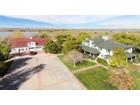 Casa para uma família for  sales at Brighton Farms 14095 Brighton Road   Brighton, Colorado 80601 Estados Unidos