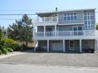 Casa para uma família for sales at SANDPIPER 2 East Atlantic Avenue  Harvey Cedars, Nova Jersey 08008 Estados Unidos