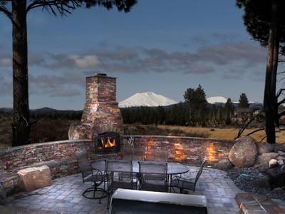 Land for sales at 19140 MacAlpine Loop  Bend, Oregon 97702 United States