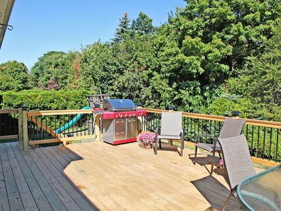 Single Family Home for sales at Bright & Sunny 6 Theresa Lane   Harrison, New York 10528 United States