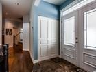 Nhà ở một gia đình for sales at Blainville 104 Rue du Blainvillier Blainville, Quebec J7C4Y1 Canada