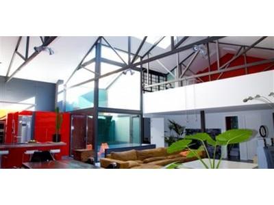 Appartamento for sales at Loft de diseño cerca de la Plaza de toros de las Ventas villafranca 6  local 3 Madrid, Madrid 28028 Spagna