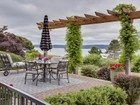 一戸建て for sales at Costello & Dragers Acre Gardens 10829 SW Marine View Dr  Seattle, ワシントン 98146 アメリカ合衆国