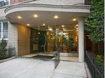 共有 for sales at Spacious One Bedroom 4295 Webster Ave #2E   Bronx, 紐約州 10470 美國