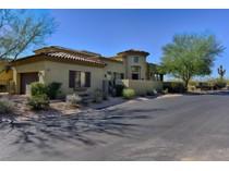 단독 가정 주택 for sales at Single Story Living! 9270 E Thompson Peak Pkwy #366   Scottsdale, 아리조나 85255 미국