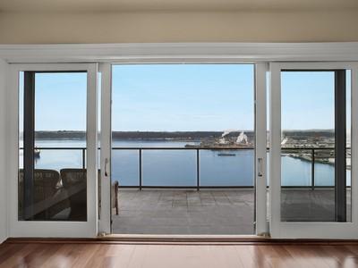 Nhà chung cư for sales at Granville 207 Broadway Unit # 700 Tacoma, Washington 98402 Hoa Kỳ