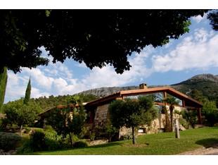 独户住宅 for sales at Au pied de la SAINTE VICTOIRE une INCROYABLE MAISON CONTEMPORAINE  Aix-En-Provence, 普罗旺斯阿尔卑斯蓝色海岸 13100 法国