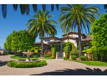 Tek Ailelik Ev for sales at 4110 Rancho Las Brisas Trail    San Diego, Kaliforniya 92130 Amerika Birleşik Devletleri
