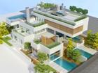 多户住宅 for  sales at Palaio Psychiko Minimal Building  Other Attiki, 阿提卡 15451 希腊
