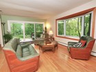 Einfamilienhaus for  sales at Hillside Retreat 123 North Old Post Road   Croton On Hudson, New York 10520 Vereinigte Staaten