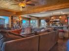 Tek Ailelik Ev for sales at Beautiful Four Bedoom Silver Creek Home 610 E Parkway Dr Park City, Utah 84098 Amerika Birleşik Devletleri