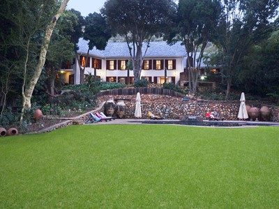 Single Family Home for sales at Krans Street, Linksfield  Johannesburg, Gauteng 2007 South Africa