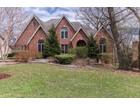Single Family Home for sales at 8809 Carlisle Ct  Darien, Illinois 60561 United States