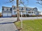 단독 가정 주택 for sales at Oyster Bay Custom Home 1 Oyster Bay Dr Rumson, 뉴저지 07760 미국