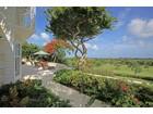Casa para uma família for  sales at Lyford View Lyford Cay, Nova Providência / Nassau Bahamas