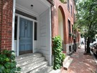 Condomínio for  sales at Charming And Elegant 37 Mt. Vernon Street Unit 2-3 Boston, Massachusetts 02108 Estados Unidos
