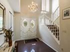 Casa para uma família for sales at Opportunity 11 Sedgwick Drive Cherry Hills Village, Colorado 80113 Estados Unidos
